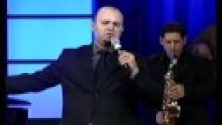 Gadiel Espinoza - Eres mi buen pastor