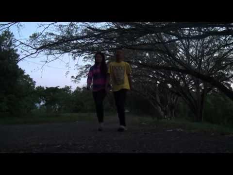Vierra - Seandainya (Cover Video Clip)