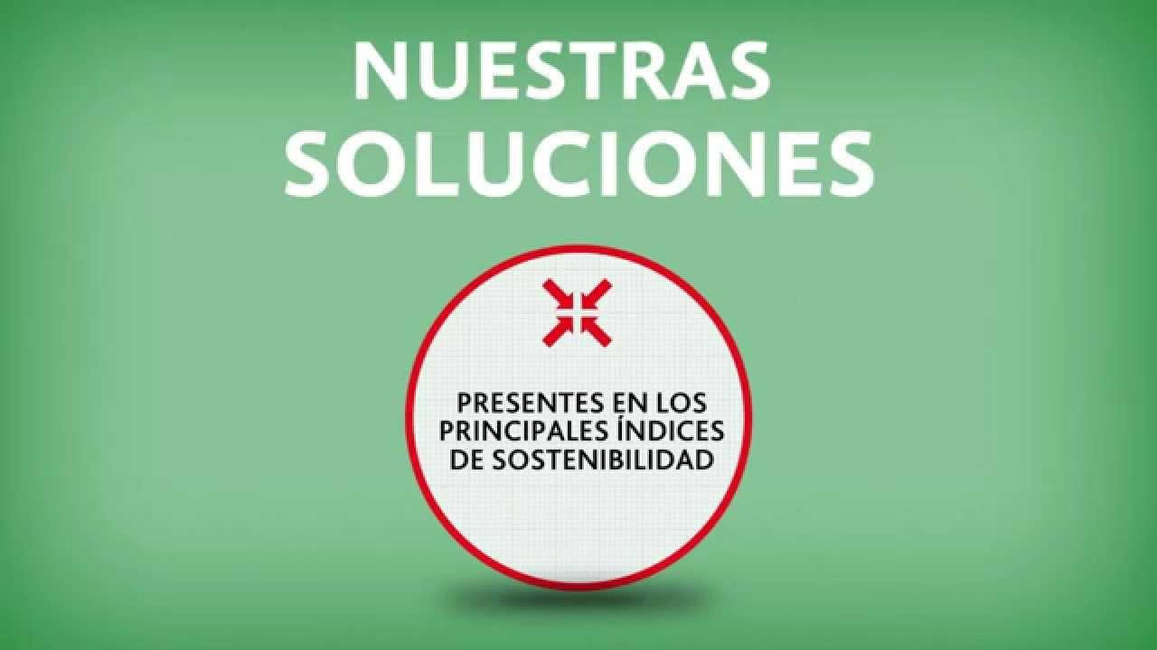Plan Director de Sostenibilidad (PDS 2015)