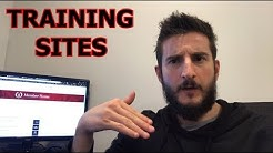 The Importance of Poker Training Sites