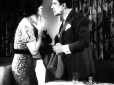 """""""El Tango en Broadway"""""""