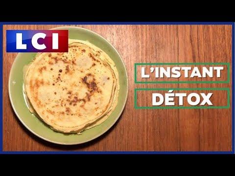 la-recette-pour-réaliser-des-crêpes-diététiques