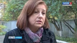 До конца года в Брянске появятся еще два детских сада