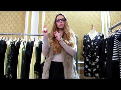 SupMODE - Témoignage Axelle Bonnemaison - Bachelor