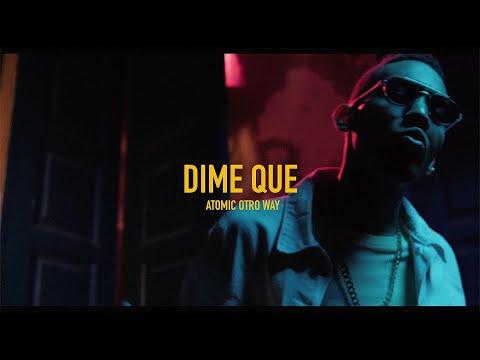 Alcover, Mark B, Lirico En La Casa, Black Jonas Point - Ese Bom (video oficial) from YouTube · Duration:  2 minutes 59 seconds