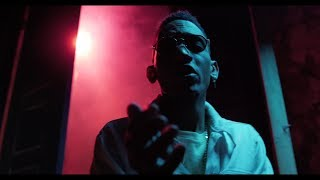 Atomic Otro Way  - Dime Que Video Official