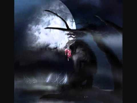 Cuentos y leyendas de honduras el cadejo negro 2 2 youtube - El duende blanco ...