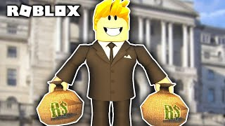 💎 HOW TO BECOME A MILLIONAIRE! AND ROBLOX #284 💎