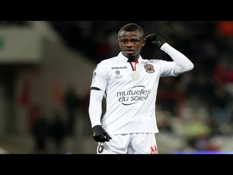 Arsenal Must Move Fast As Chelsea Attempt To Hijack Seri Signing! | AFTV Transfer Daily