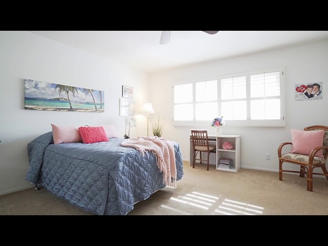 9684 Bickley Dr, Huntington Beach, CA 92646 | Lily Campbell