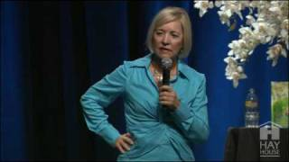 Video Dr. Christiane Northrup on The Aging Process download MP3, 3GP, MP4, WEBM, AVI, FLV September 2017