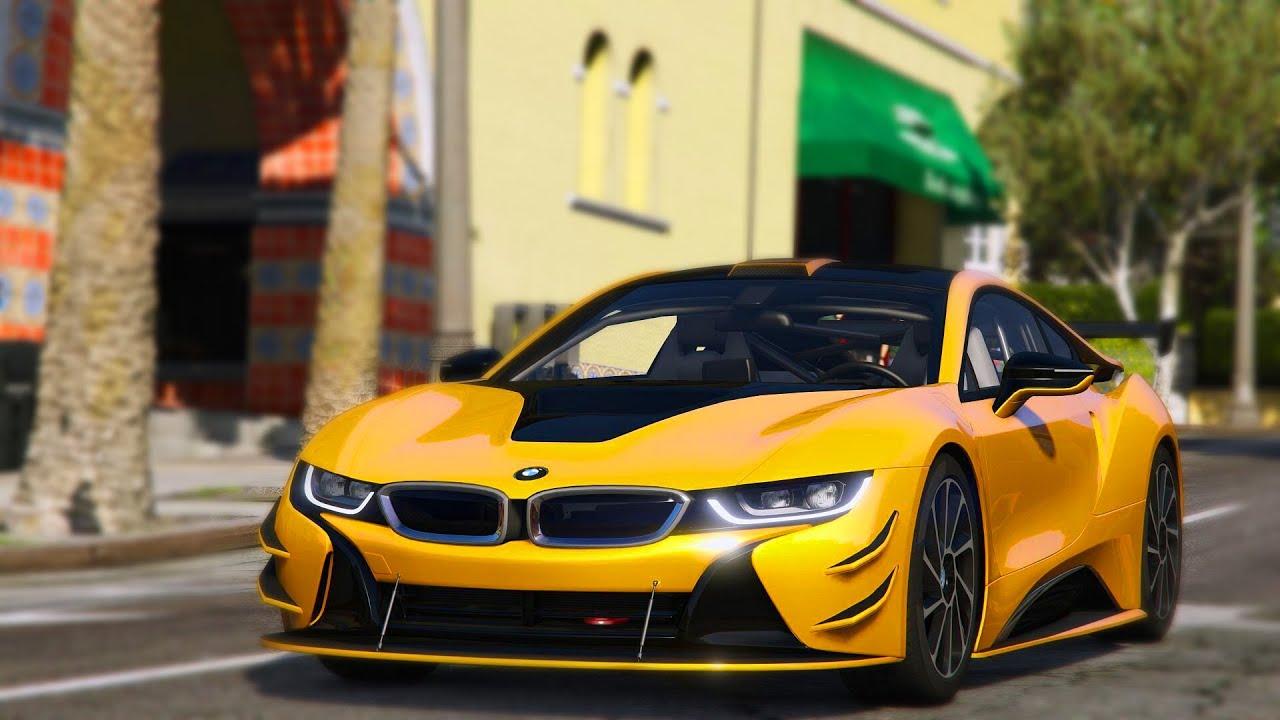 Neue Gta 5 Autos