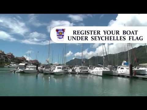 ASSOCIATION DES ENTREPRENEURS FRANCAIS AUX SEYCHELLES / SOCIETE INTERNATIONALE OFFSHORE SEYCHELLES