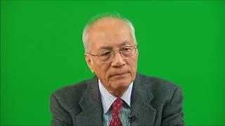 Le Xuan Khoa Oral History