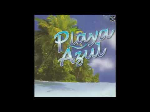 Grupo Playa Azul de Catemaco- Popurri Jose Jose