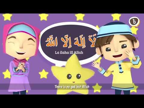 mari-menyanyi-lagu-kanak-kanak-twinkle-twinkle-syahadah-alif-&-sofia