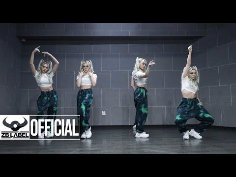Download AleXa (알렉사) - 2020 K-Pop Dance Medley