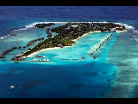 Maldives tourism VIP and budget vacation Мальдивы российский
