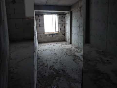Продажа 1-комнатной квартиры в Дербенте. Собственник. 8(938) 784-08-88   Вадим