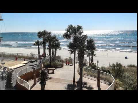 Panama City Beach, Florida Real Estate For Sale
