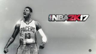 NBA 2K17 Tutorial | How To Get A +1 in all Hidden Attributes In One Practice | Hit that Like Button