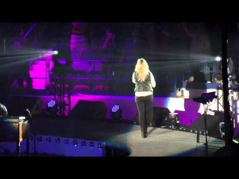 "Linda Ronstadt - ""How Do I Make You"" (Official Music Video)Kaynak: YouTube · Süre: 2 dakika55 saniye"