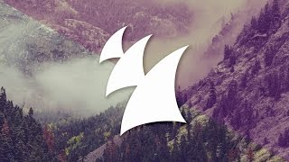 Justin Oh - Start Again (Tom Swoon Edit)