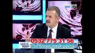 dr musa demir hastalıklar iyileşebilir, kibarlı tel 0532 775 31 56