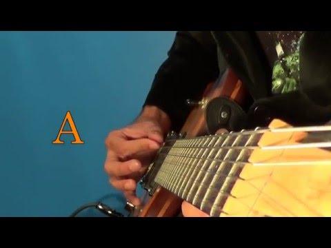 electric-guitar-tuner-standard-tuning-e-a-d-g-b-e