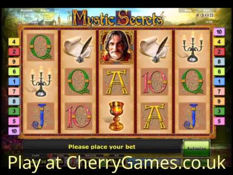best free slots online novomatic games