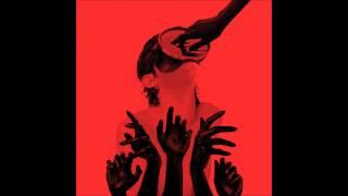 Ba. - Naktį judu (Album version)