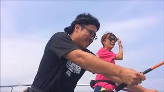 THE HIROMIMARU thumbnail