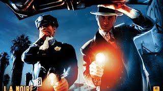 Top Detective Games