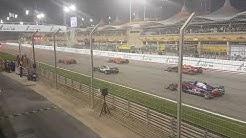F1 bahrain 2018 start