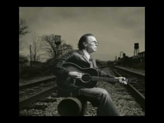 john-hiatt-perfectly-good-guitar-rockandrollrevised