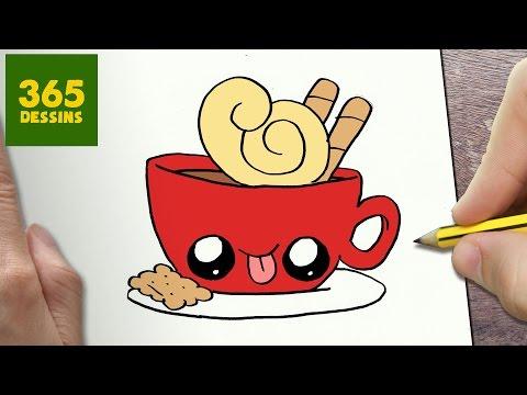 Access youtube - Comment dessiner un elephant facilement ...