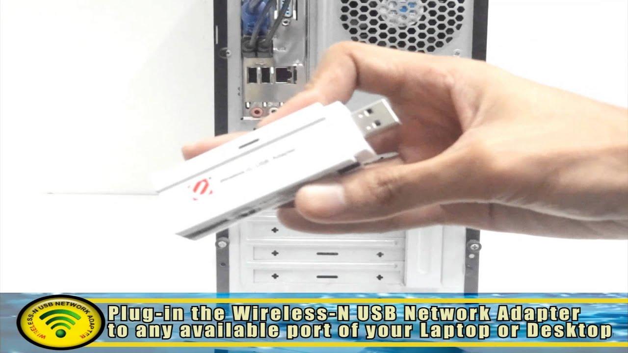 ENUWI-N ADAPTADOR INALMBRICO USB 802.11N WINDOWS 8.1 DRIVER DOWNLOAD