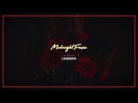 Midnight Fusic - Lovesick (Audio)