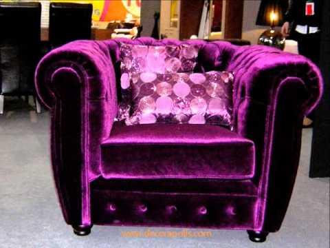 Muebles cl sicos y modernos feria mi casa ourense 2011 - Muebles para apartamentos ...