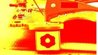 видео Ремонт штекера питания ноутбука