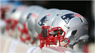 Report: Patriots add Bob Fraser to coaching staff