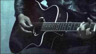 semua tentang kita cover gitar akustik wajib nonton gan...