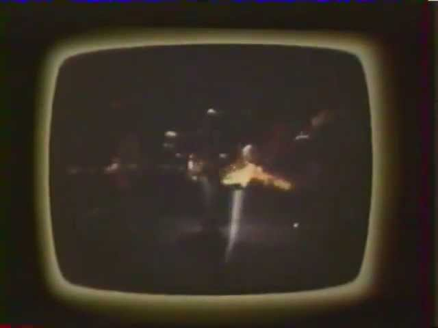 roadrunners-in-the-1990-s-official-video-louis-hauguel