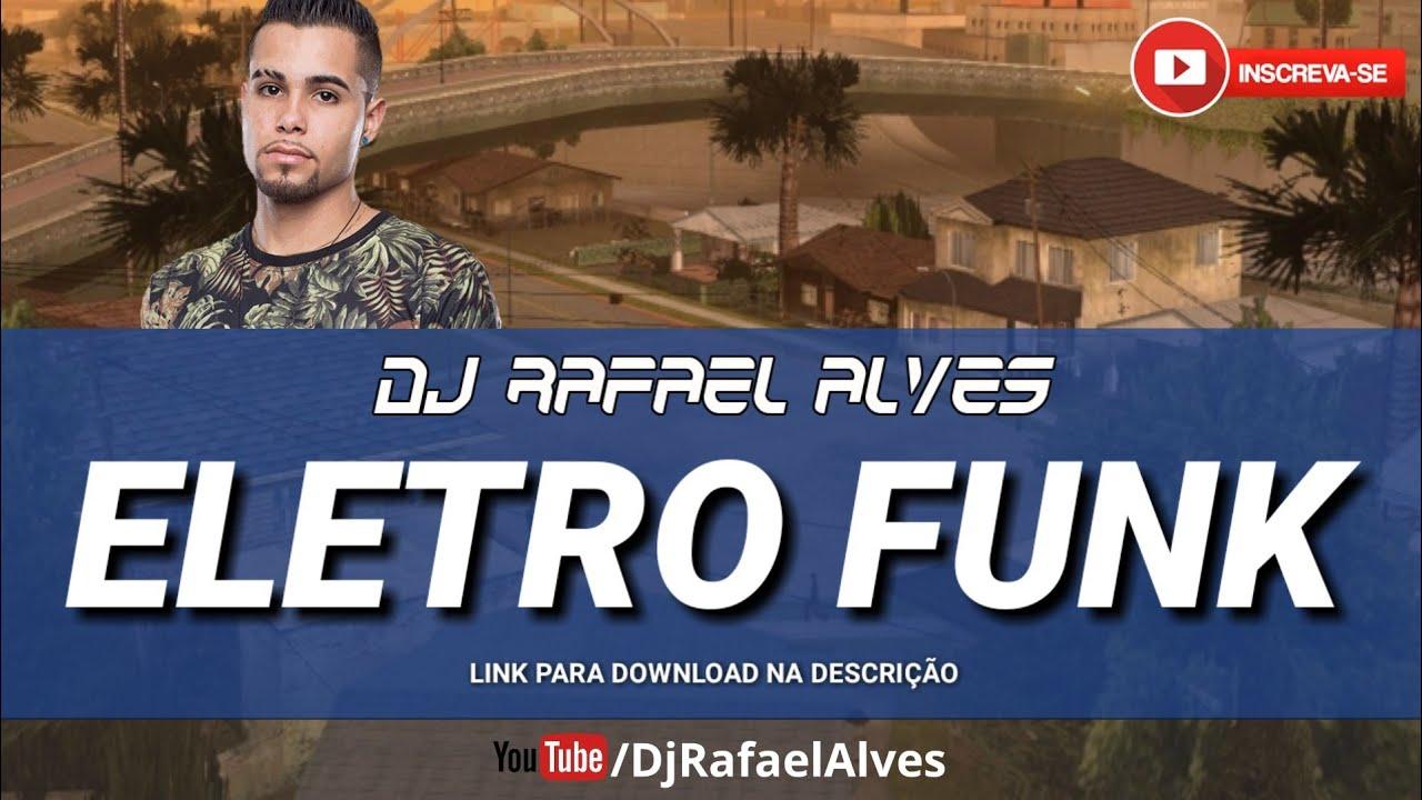 cd v.a aquecimento funk 2013