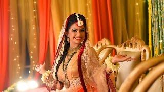 farwah asifs holud trailer cinewedding by nabhan zaman bangladesh