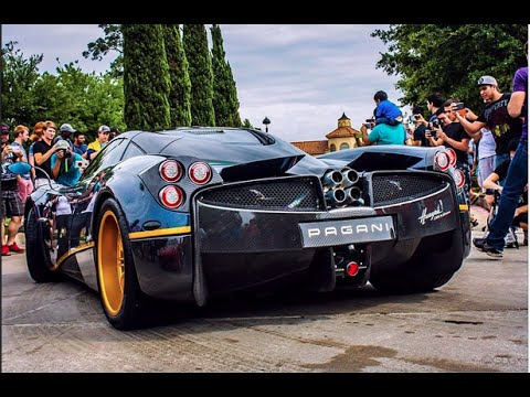 Coffee And Cars >> Houston Coffee And Cars April 2015 Youtube