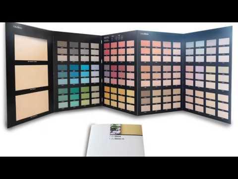Presentazione nuova cartella cebostone   cebostone hb   youtube