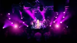 Алена Винницкая - Премьера! Новый клип «Я жду_3D_live»