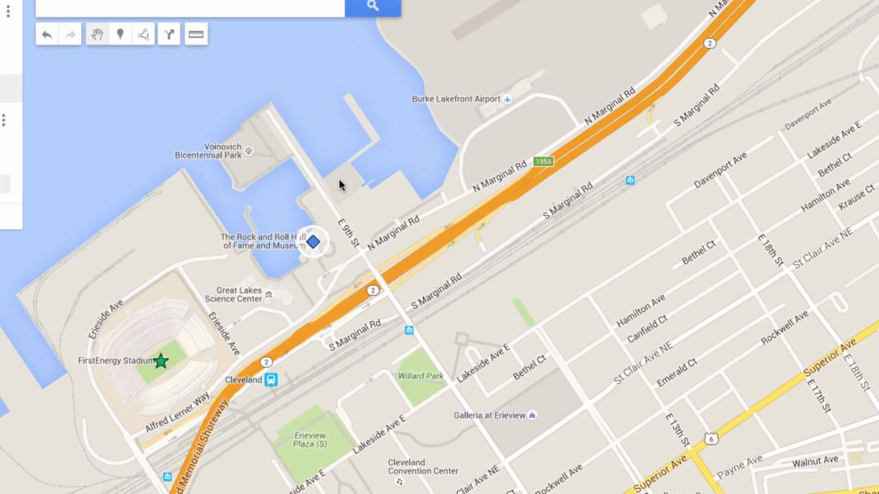 how to set google maps as default on iphone how to create custom maps in maps 21399