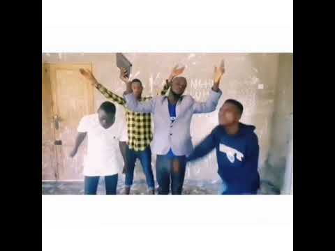 Comedy Skit Video:- SMGcomedy - Different In Worship
